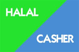 Le point sur la viande Halal et Casher
