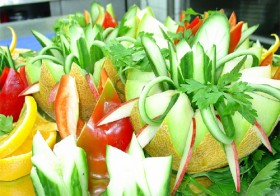 Comment passer de végétarien à carnivore ?
