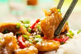 Quelques méthodes chinoises pour rendre sa saveur au porc ?