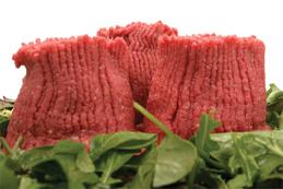 Quel type de viande se mange crue ?