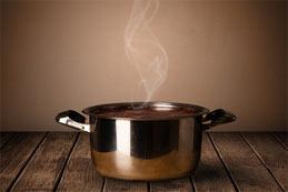 Quelles viandes pour la cuisson lente ?