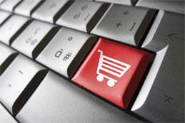 Boucherie en ligne  passé, présent et futur
