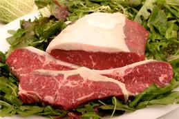 À qui s'adresser pour avoir la meilleure viande ?