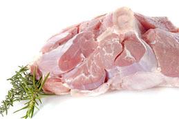 Le meilleur mode de cuisson pour le veau ?
