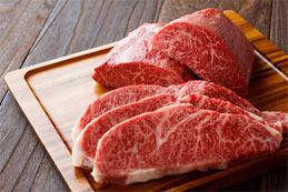 Comment trouver de la viande haut de gamme ?