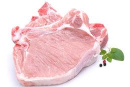 Les critères de qualité de la viande de porc
