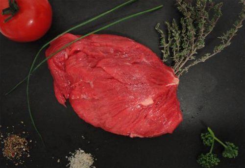 Poire de boeuf achat en ligne viande de boeuf - Comment cuisiner la poire de boeuf ...