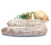 Votre boucherie achat de viande en ligne for Table 6 laille